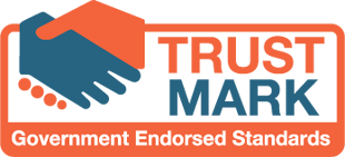 Borden Electrics meets Trust Mark Government Endorsed Standards of Electrical work Sheffield, Yorkshire